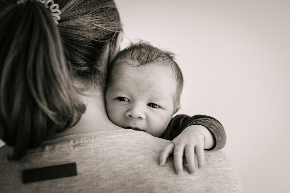 besondere Babyfotos Wien, Babyfotoshooting, Newbornfotos, Klosterneuburg, Wien Baby Fotoshooting, Fotograf Tulln