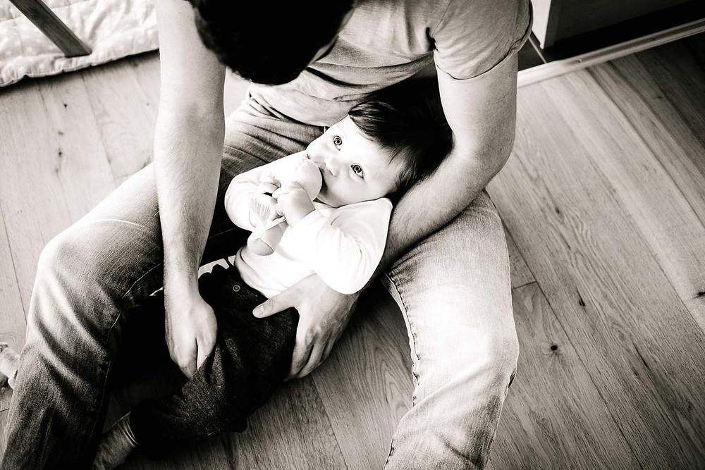 Familien Fotoshooting Wien, Babyfotografie Wien, Baby Fotoshooting, Klosterneuburg, Krems, Tulln, Stockerau, Babyfotos