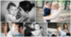 Familien Fotoshooting Wien, Geschenkgutschein, Fotograf Tulln, Wien, Niederösterreich, Babyfotografie