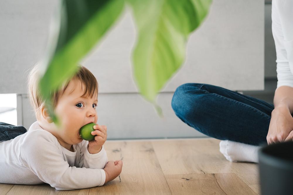 Babyfotograf St. Pölten, Kinderfotos, Newborn Fotoshooting, Krems, Hochzeitsfotograf Tulln, Familienfotograf Wien