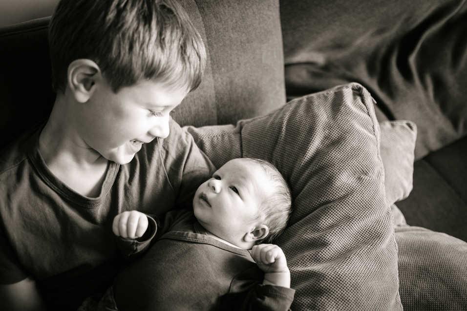 Fotograf Tulln, Babyfotograf Wien, Klosterneuburg Newbornfotos