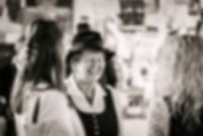 Hochzeitsfotograf Niederösterreich, Wien, Fotograf Tulln, Hochzeitslocation Wien, Klosterneuburg, Hochzeitsfotograf Krems, Stockerau,