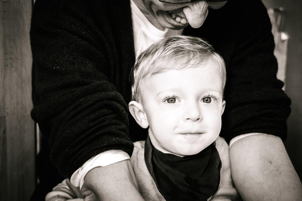 Porträt Fotograf Tulln, Krems Familienfotograf, Babyfotograf St. Pölten, Familienfotos Wien, Fotograf Klosterneuburg