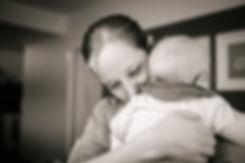 Babyfotograf Wien, Newborn Fotoshooting Tulln, Geschenk Babyparty, Fotograf Klosterneuburg
