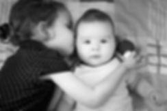 Babyfotos Wien, Familien Fotoshooting Wien, Fotograf Tulln, Babyfotoshooting Wien