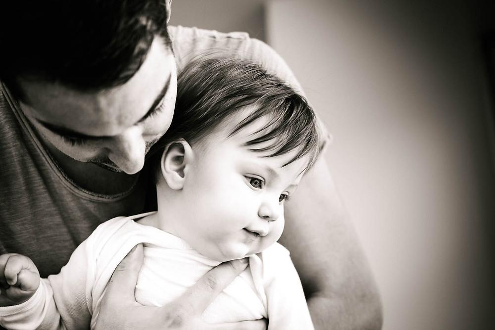 authentische Babyfotos Wien, Babyfotografie Klosterneuburg, Familien Fotoshooting Stockerau, Fotograf Tulln, Kinderfotograf