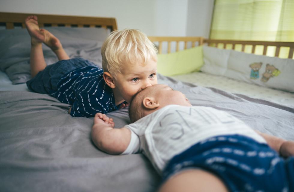 besondere babyfotoshooting Wien, Babyfotograf Tulln, Klosterneuburg