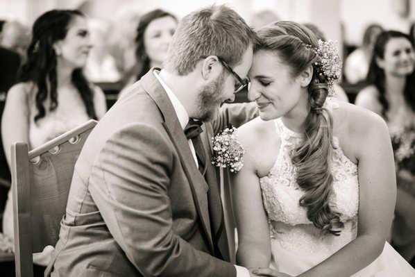 Hochzeitsfotograf Tulln, authentische Hochzeitsfotos Tulln, Hollabrunn, Krems, Stockerau, Klosterneuburg