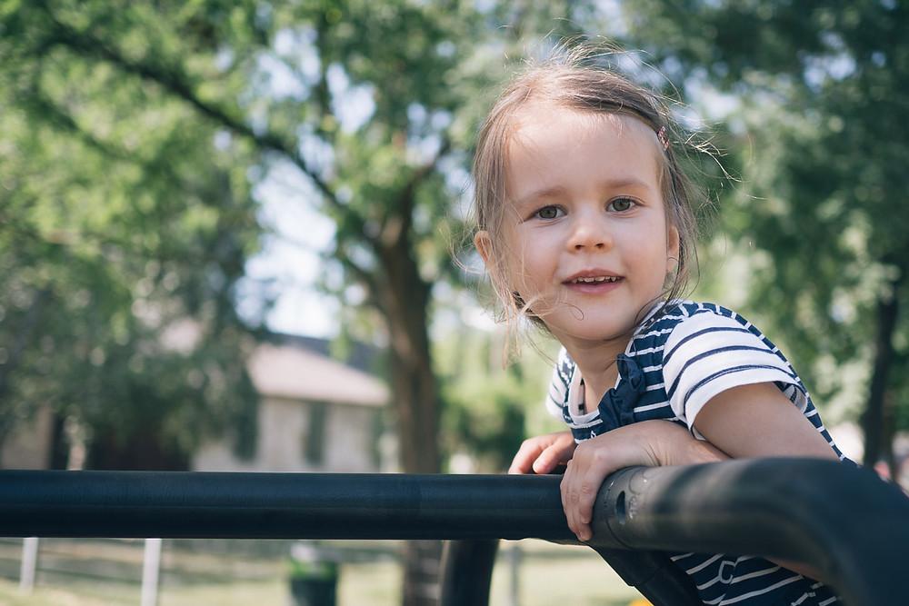 Familienfotos, Kinderfotos, Babyfotos, fotografieren lernen, Wien, Tulln, Niederösterreich, Klosterneuburg