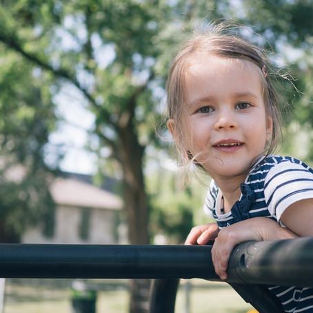 Bessere Familienfotos - Warum die Kamera nicht entscheidend ist