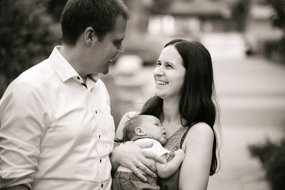 Babyfotograf Wien, Babyfotos Klosterneuburg, Tulln Fotograf, Newbornfotos