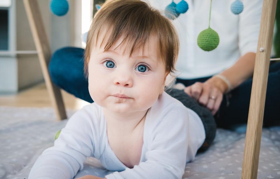Kinderfotografie Wien, Baby Fotoshooting Wien, Newborn, Fotograf Tulln