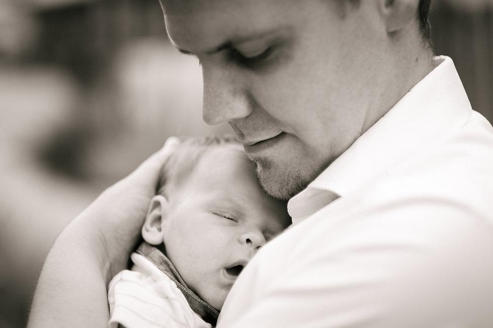 bester Babyfotograf Wien, Fotograf Tulln, Klosterneuburg Babyfotos, Stockerau Newbornfotografie