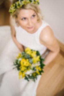 Hochzeitsfotograf Klosterneuburg, Stockerau, Krems, St. Pölten, Hochzeitsfotograf Tulln, Wien, Niederösterreich Hochzeitsfotograf. Korneuburg, Brautstrauß Klosterneuburg Blumen Kolb, Hochzeitskleid