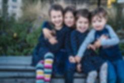 Familien Fotoshooting Wien, Familien Fotoshooting, Kinderfotografie, Fotograf Tulln, Klosterneuburg, Stockerau