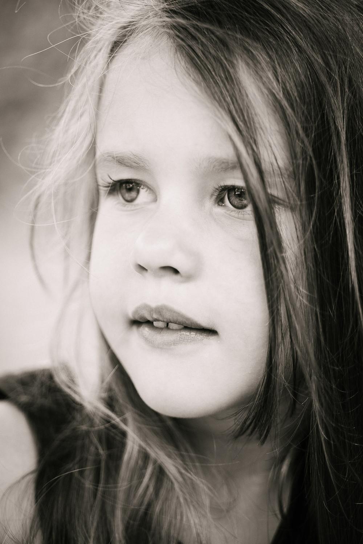 Kinderportrait Wien, authentische Kinderfotos, dein Fotograf Tulln, Klosterneuburg, natürliche Familienfotos