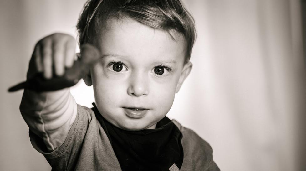 Familienfotos, Tulln, Wien, Niederösterreich, Kinderportrait, A Day in Your Life, Stockerau, St. Pölten, Babyfotograf