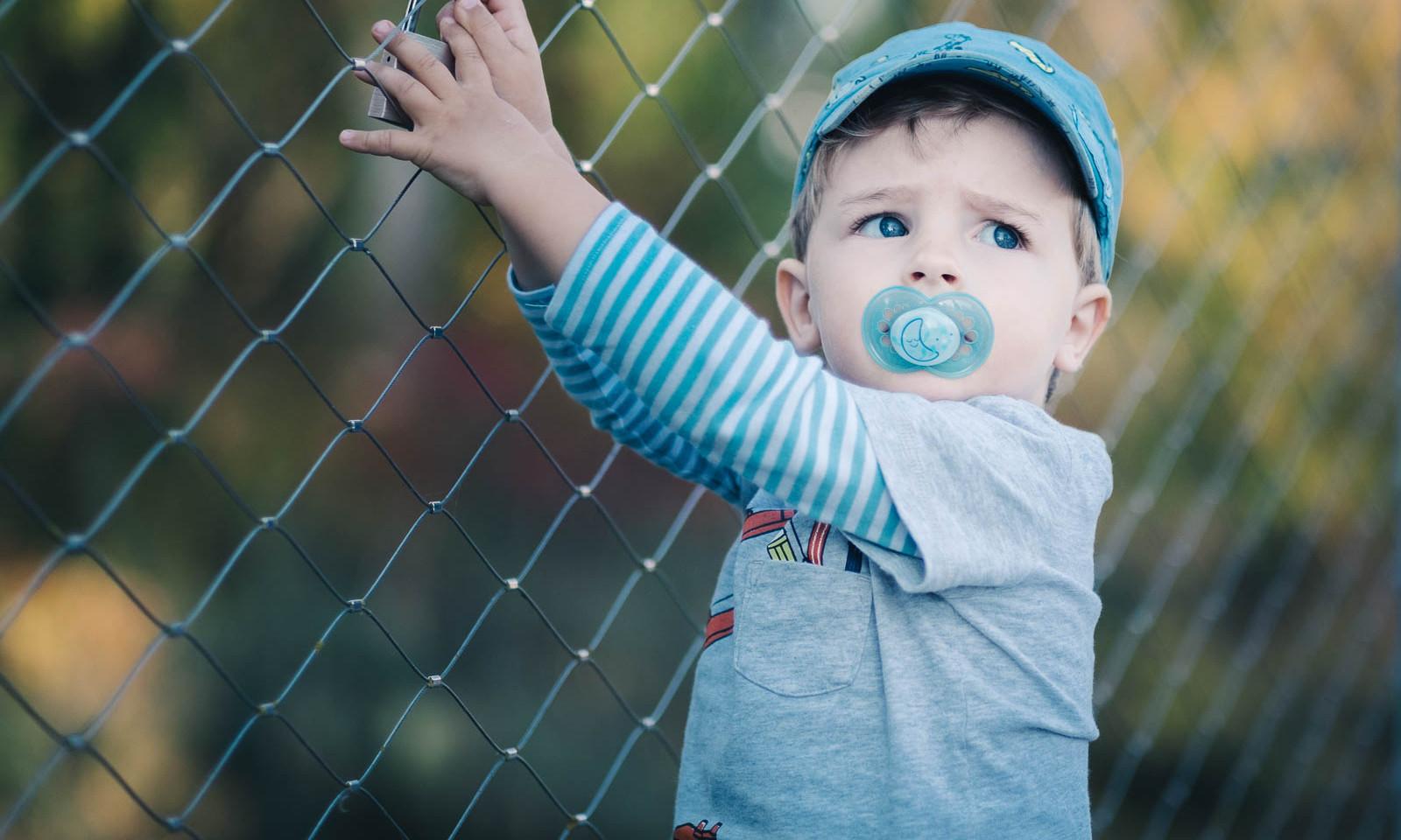 Outdoor Fotoshooting mit Kindern, Wien Familienfotograf