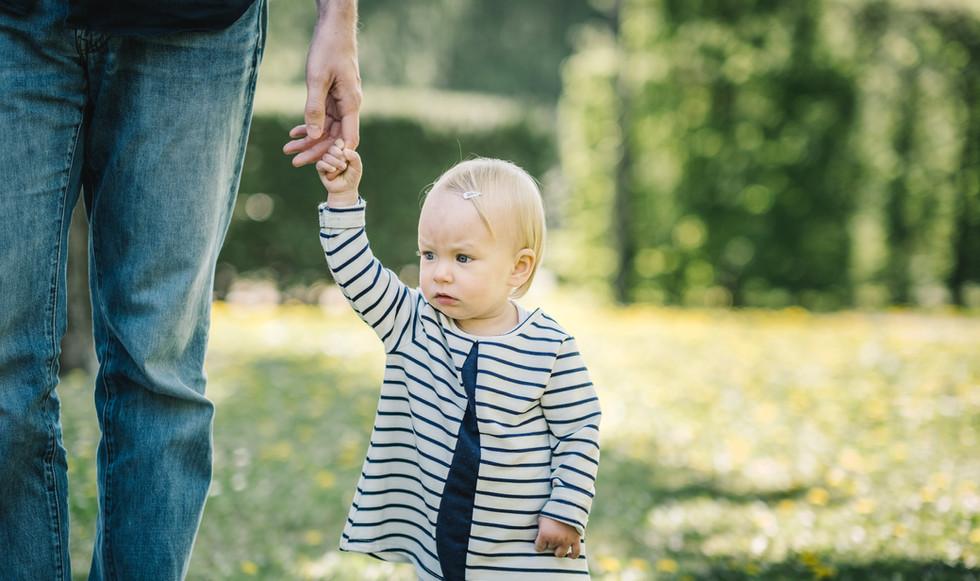 Kinderfotograf Wien, Niederösterreich, Babyfotos, Familienfotograf Wien, Fotoshooting