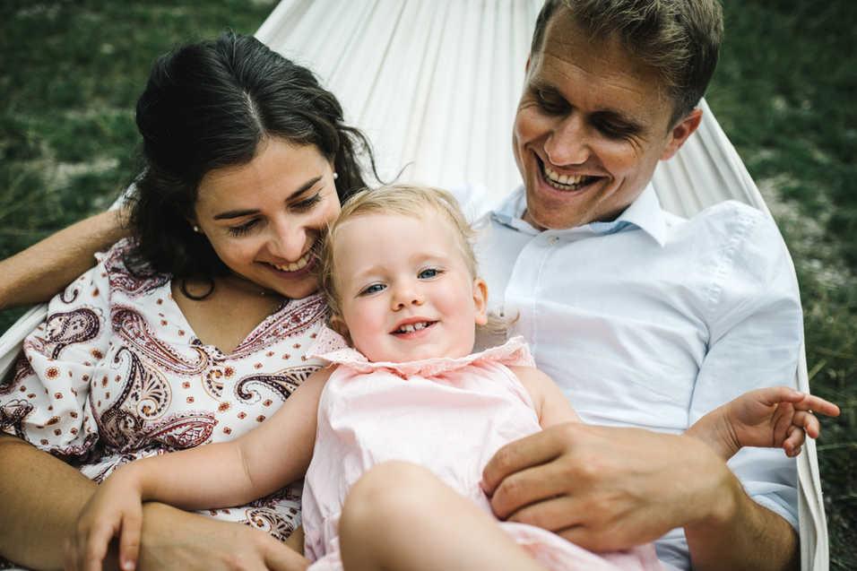Familenfotograf Wien, Fotograf Tulln, Familien Fotoshooting