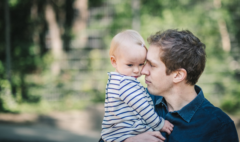 Babyfotos Wien, Familien Fotoshooting Outdoor Wien, Fotograf Tulln, Familienfotos mit Baby