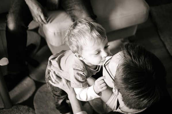 Familienfotograf Wien, A Day in Your Life, Babyfotografie Krems, Newborn St. Pölten, Fotograf Tulln, Familienfotograf Wien, Kinderfotos