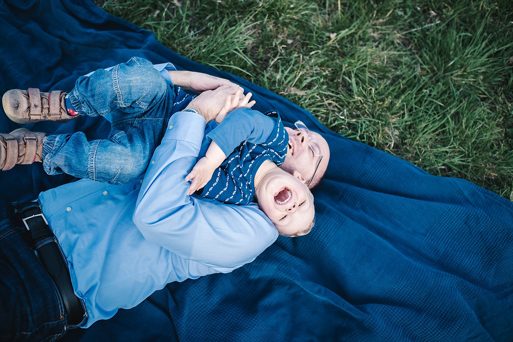 Familienfotoshooting Wien, persönliche Familienfotos, Fotograf Tulln, Klosterneuburg, Stockerau,, Outdoor Fotoshooting