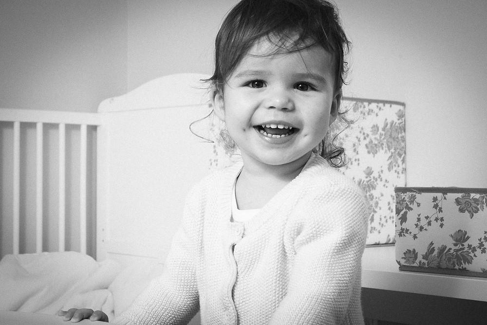 Kinderfotografie Tulln, Hochzeitsfotograf Niederösterreich, Familienfotos Wien, Stockerau, Krems, Klosterneuburg Newborn