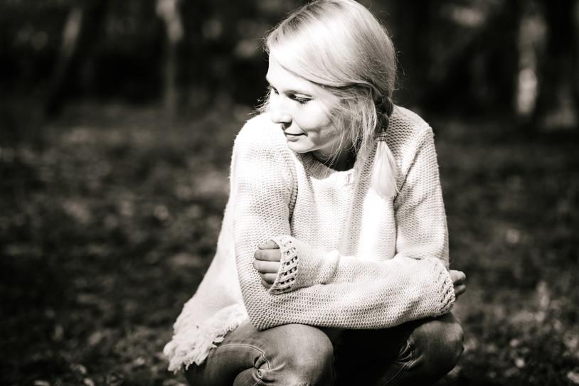 schwarz und weiß Fotoshooting, Fotograf Klosterneuburg, Stockerau, Tulln Porträtfotograf, paarfotos