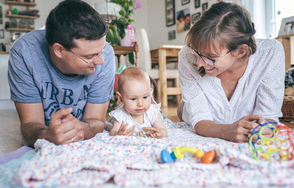 Babyfotograf in Wien, Familienfotos, Fotograf Tulln,
