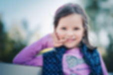 Dein Kinderfotograf in Wien, Familien Fotoshooting Wien, Hochzeitsfotografie Klosterneuburg, Familienfotograf Wien, Fotograf Tulln