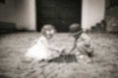 Hochzeitsfotograf Klosterneuburg, Niederösterreich Hochzeitsfotos, Hochzeitsreportage, Hochzeitslocation Niederösterreich, schwarz weiß Hochzeitsfotografie Stockerau, Krems, St. Pölten Hochzeit, Tulln