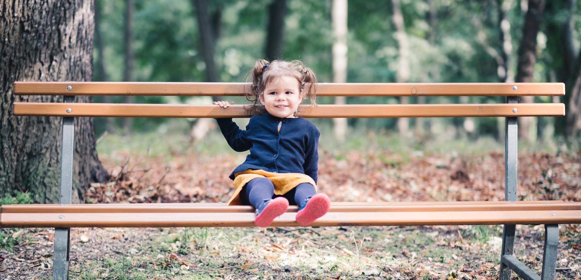 Familien Fotoshooting Wien, Fotograf Stockerau, Outdoor, Kinderfotograf Wien