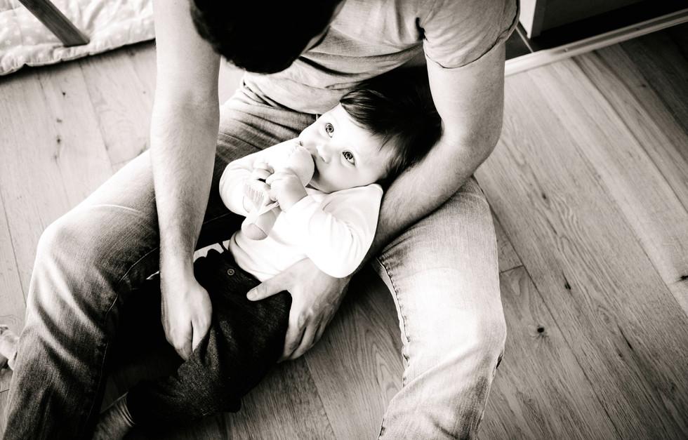 Babyfotos Wien, Niederösterreich, Klosterneuburg, Familien Fotoshooting Wien