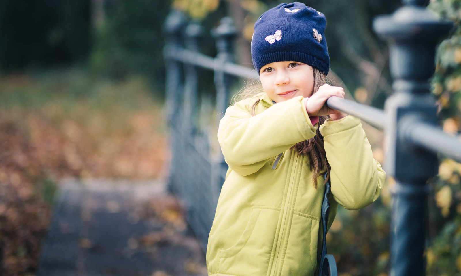 Herbst Familienfotoshooting Wien Tiergarten, Familienfotograf Daniel Wiedner Wien