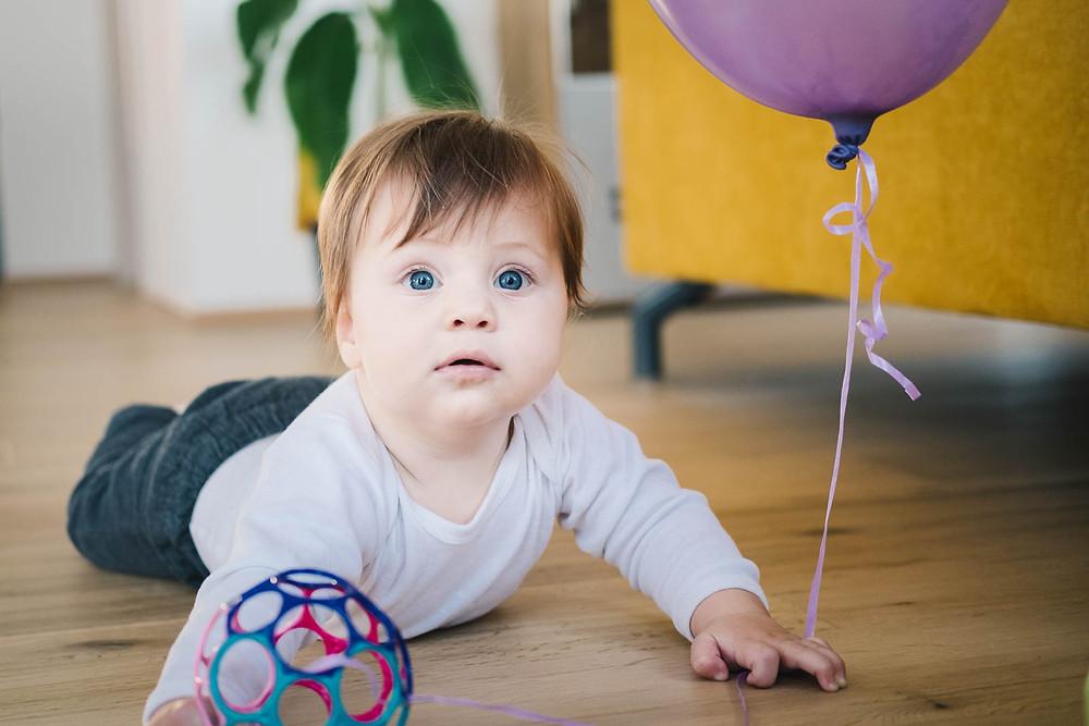 Baby Fotoshooting Wien, Fotograf Tulln, Fotograf Stockerau, Familien Fotoshooting Wien, Newborn