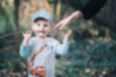 Familien Fotoshooting Wien, Outdoor Familien Shooting, Fotograf Tulln, Familienfotograf, Familienfotos Wien, Hochzeit Klosterneuburg
