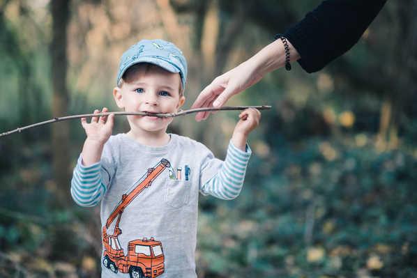 Familien Fotoshooting Wien, Familienfotograf, Familienfotos, Fotograf Tulln