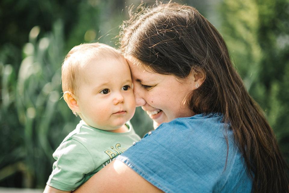Familienfotoshooting, Familienfotograf Wien, Familienfotos, Top Babyfotografie Wien, Tulln Fotograf, Klosterneuburg, Stockerau