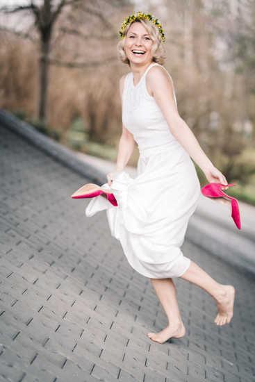 Hochzeitsfotograf Klosterneuburg, besondere Momente, Hochzeitsfotograf Tulln, ungestellt, persönlich, St. Pölten, Wien, Stockerau, Tulln
