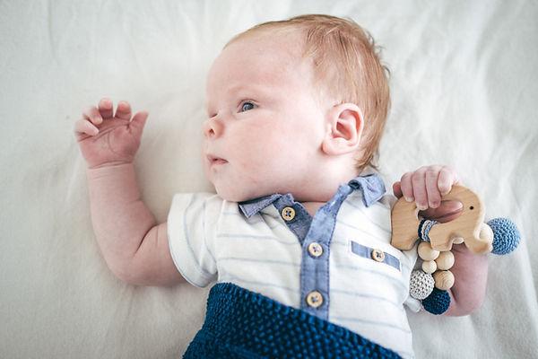 Geschenkgutschein Babyfotoshooting, Babyfotograf Wien, Tulln, Klosterneuburg, Stockerau