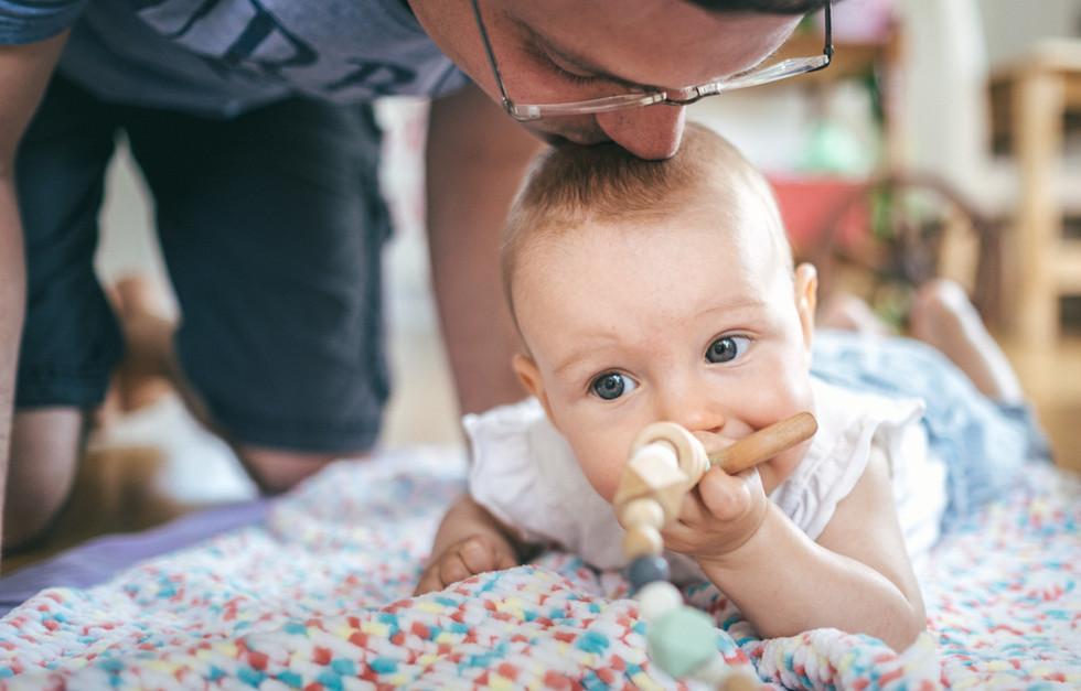 Super Babyfotograf Wien, Fotoshooting Baby, Fotograf Tulln, Stockerau, Familien, Kinderfotos