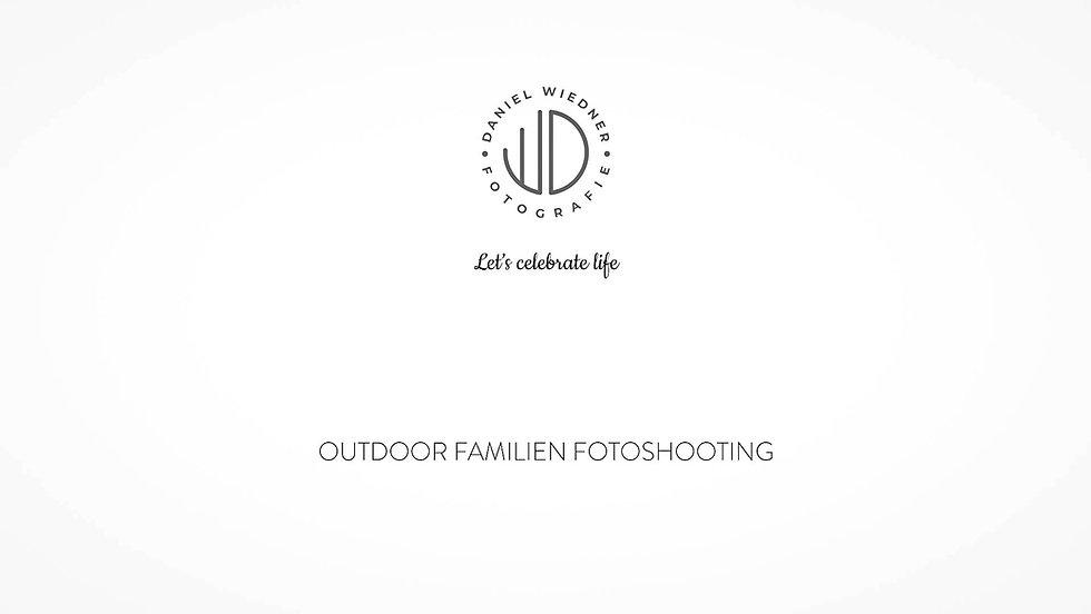 Familien Fotoshooting Wien, Familienfotograf, Tulln, Klosterneuburg, Stockerau