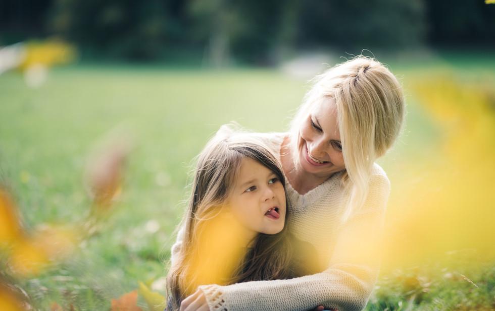 Familien Fotoshooting Wien, Herbst, Klosterneuburg, Kinderfotos, Fotograf Tulln