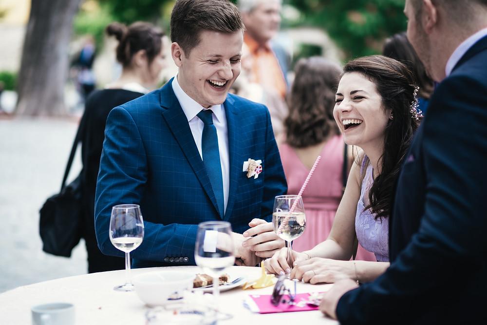 Hochzeitsfotograf Mödling, Hochzeitsreportage Klosterneuburg, Tulln, Niederösterreich Wien