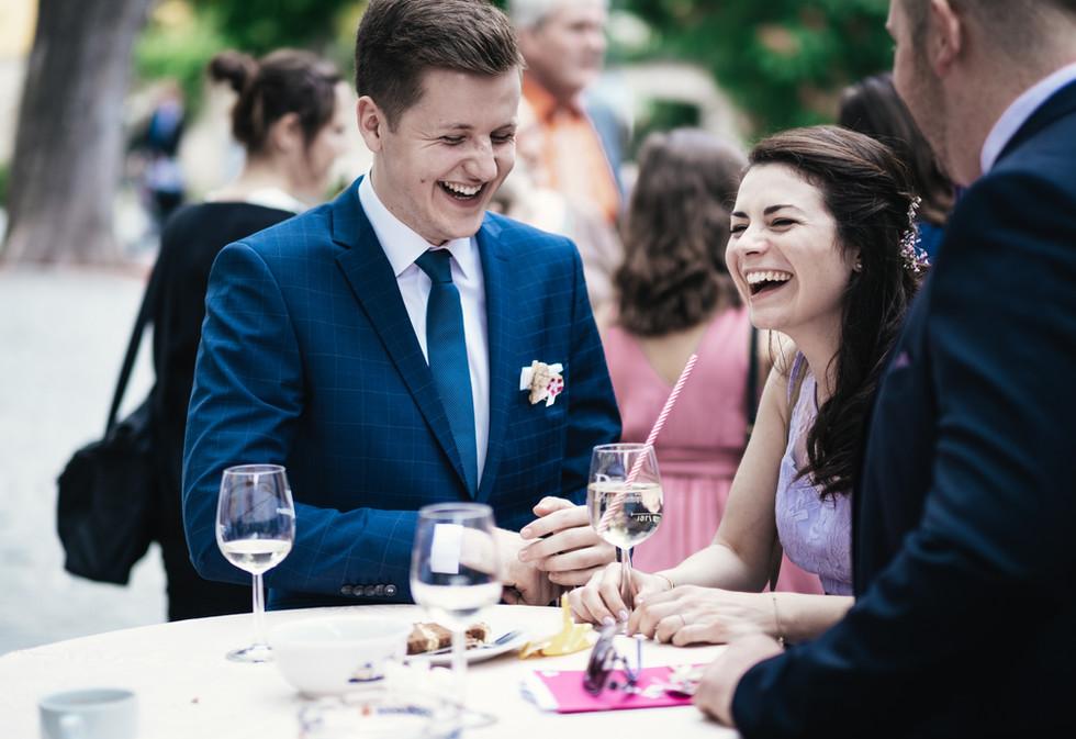 Hochzeitsreportage, Hochzeitsfotograf Niederösterreich, authentisch persönlich mitten drin, Krems, Hollabrunn, Hochzeit, Mödling