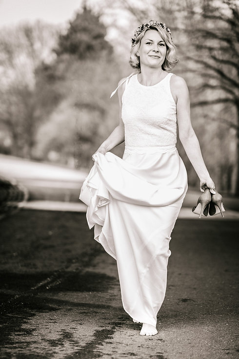 Hochzeitsfotograf Tulln, Klosterneuburg, Wien, Niederösterreich, Fotograf Tulln, Hochzeitsreportage ungestellt Stockerau, Fotograf Tulln