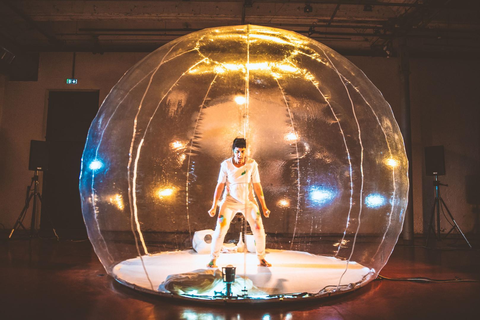 dans ma bulle - sept 2020 --7.jpg