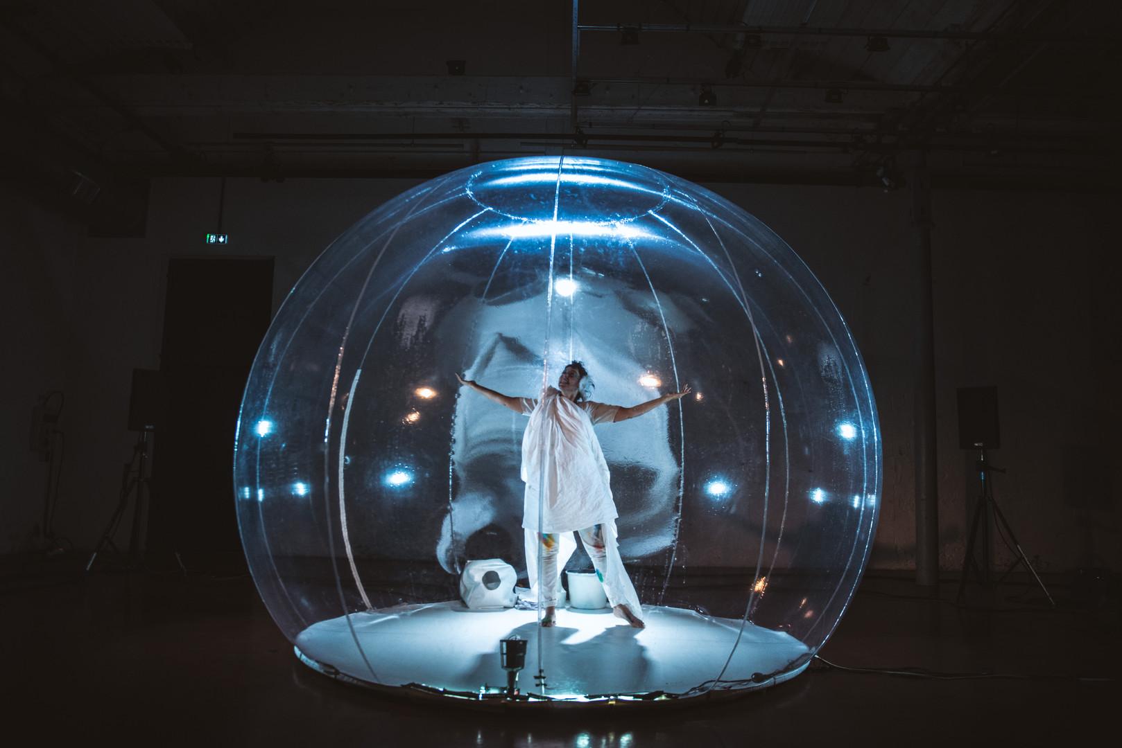 dans ma bulle - sept 2020 --4.jpg
