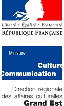 logo-drac-grand-est.png